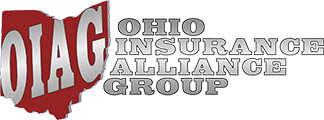 Ohio Insurance Alliance Group, LLC